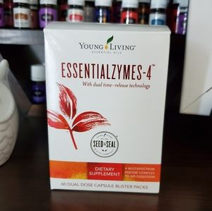 Essentialzymes-4